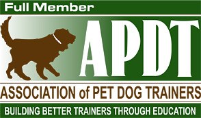 Association of Pet Dog Trainers - APDT