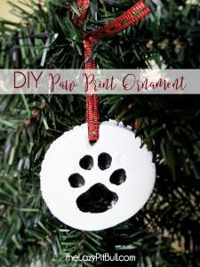 DIY-Doggy-Ornament